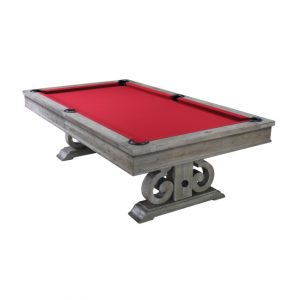 7' Pool Tables In-Stock