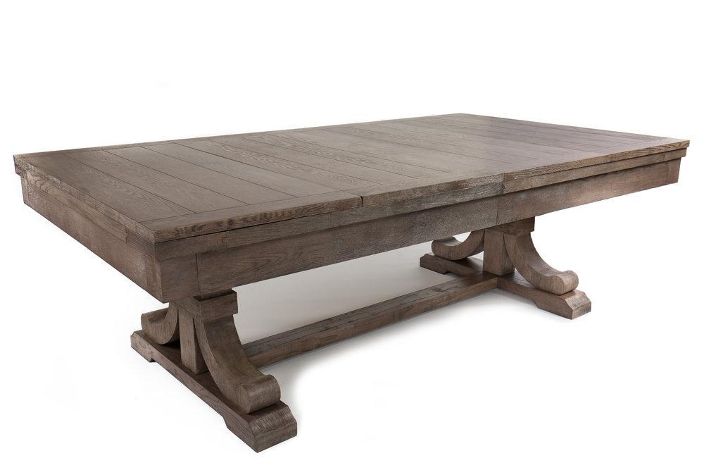 Heirloom 8 Pool Table Imagine That Pool Tables