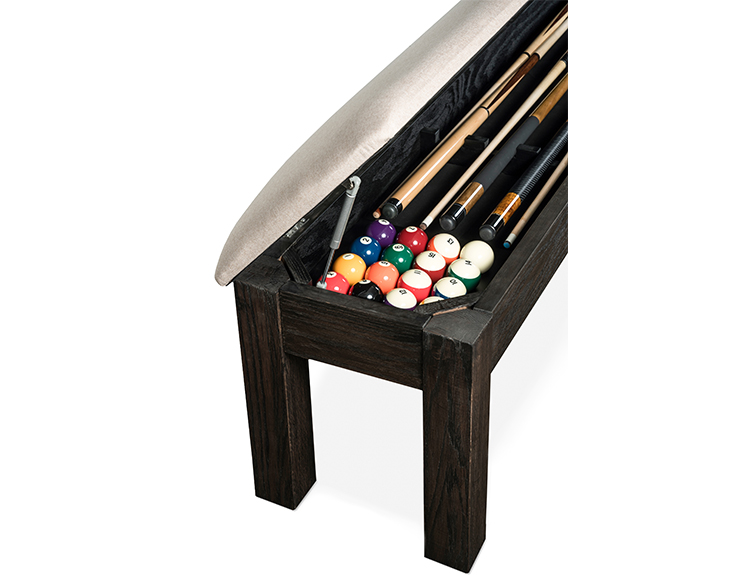 Province Game Room Package Imagine That Pool Tables