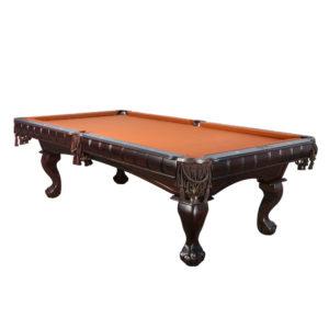 7' Pool Tables