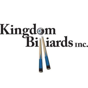 Kingdom Billiards