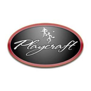 Playcraft