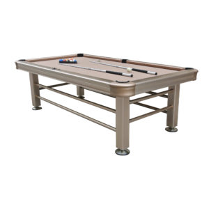 Shop Outdoor Pool Tables