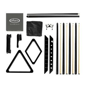 Billiard Accessory Kits